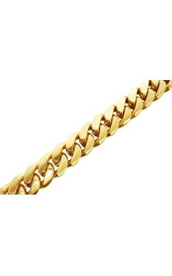 CUBAN LINK CHAIN 16.5MM product image