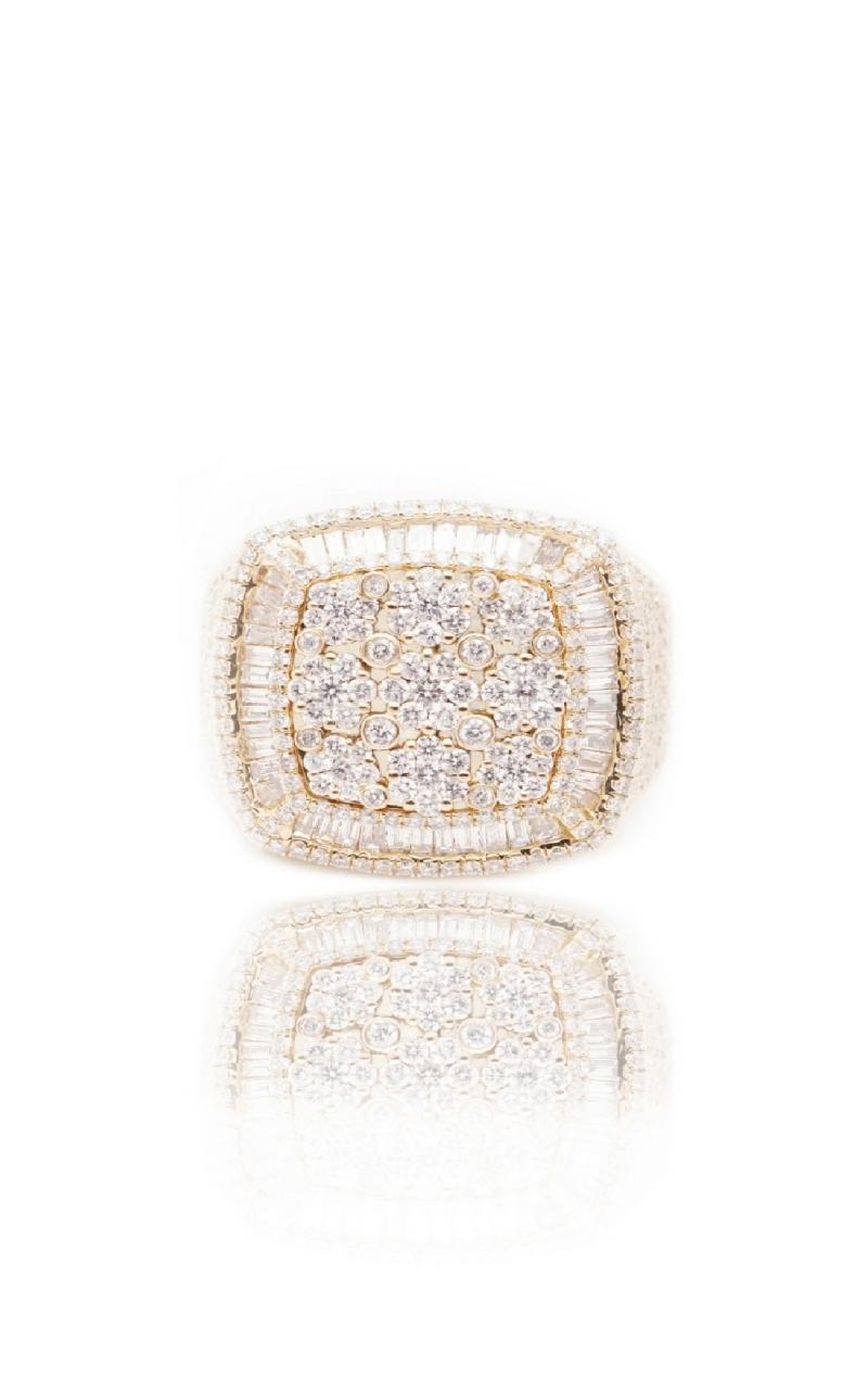 Price: $2,830.00 DIAMOND RING DIAMOND RING