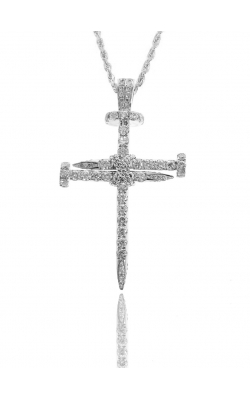 FULLY ICED (CROSS) product image