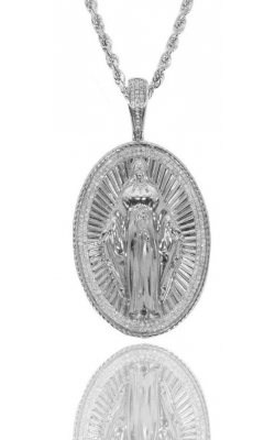 VIRGIN MARY PIECE product image