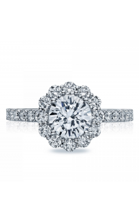 Highline Custom Rings 100416