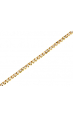 DIAMOND CHAIN (3.40mm) product image