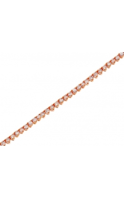 DIAMOND CHAIN product image