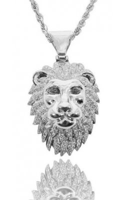 LION PIECE (ICED) product image