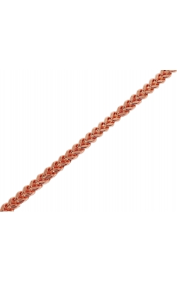 FRANCO LINK CHAIN 6MM product image