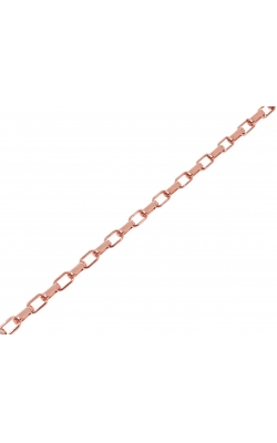 GOLD HERMES CHAIN (2.5MM) product image