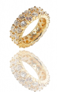 Highline Custom Rings 113448