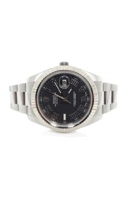 PRE OWNED ROLEX WATCH  product image