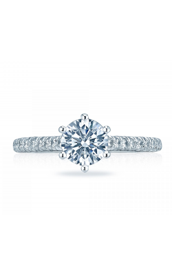 DIAMOND ENGAGEMENT RING (1.00CTTW) product image