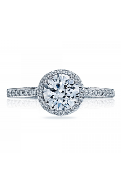 DIAMOND ENGAGEMENT RING (2.67CTTW) product image