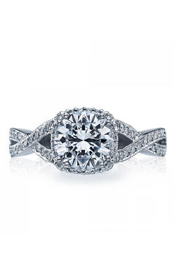 DIAMOND ENGAGEMENT RING product image