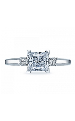 DIAMOND ENGAGEMENT RING (2.02CTTW  ) product image