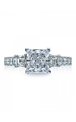 DIAMOND ENGAGEMENT RING (2.00CTTW ) product image
