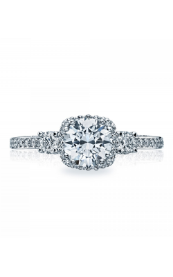 DIAMOND ENGAGEMENT RING (1.65CTTW ) product image