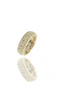 Highline Custom Rings 114542