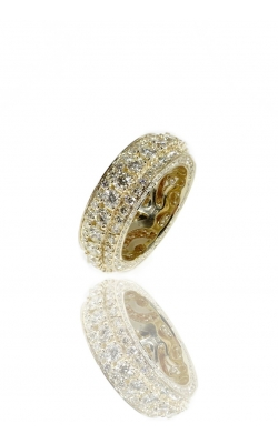 RENZO ETERNITY BAND product image