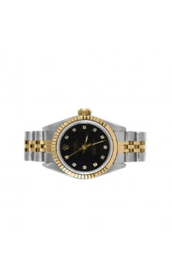 LADIES ROLEX WATCH  product image