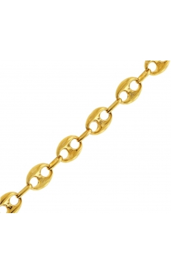 GUCCI LINK CHAIN (14.00MM) product image