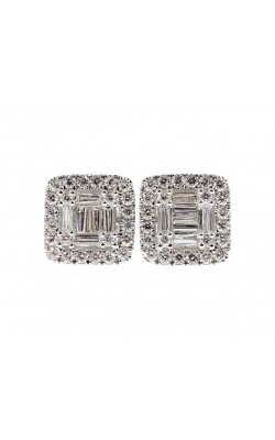 DIAMOND EARRING product image