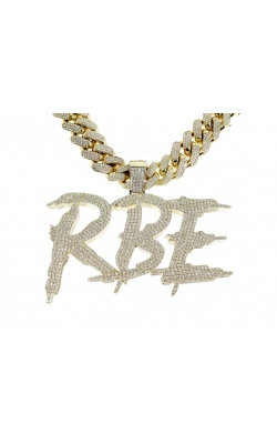 RBE product image