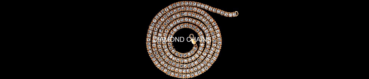 Diamond Chains